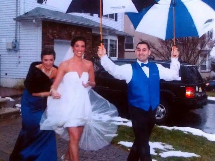 Tmx 1536410794 346d7ddc54ba54af 1536410793 B36782f23ee8690b 1536410789973 5 534128 39496585720 Clifton, New Jersey wedding transportation