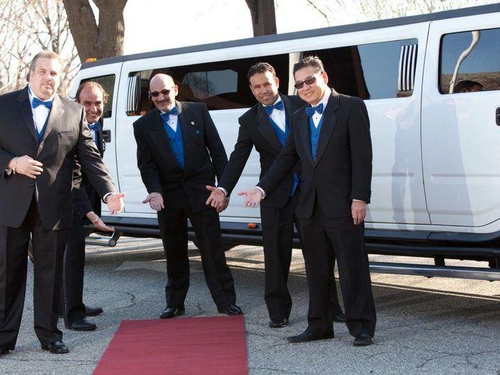 Tmx 1536410794 Df56af261a7f6f1a 1536410793 02dbcf2848cd24dd 1536410789971 3 336870 31764909493 Clifton, New Jersey wedding transportation