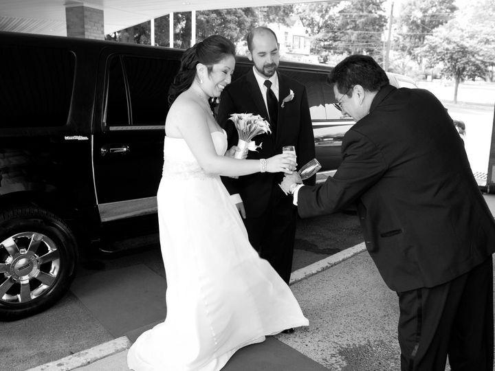 Tmx 1536410795 Bb573874c58fb3da 1536410793 8d522f2bd57b71ce 1536410789976 7 466464 43448743658 Clifton, New Jersey wedding transportation