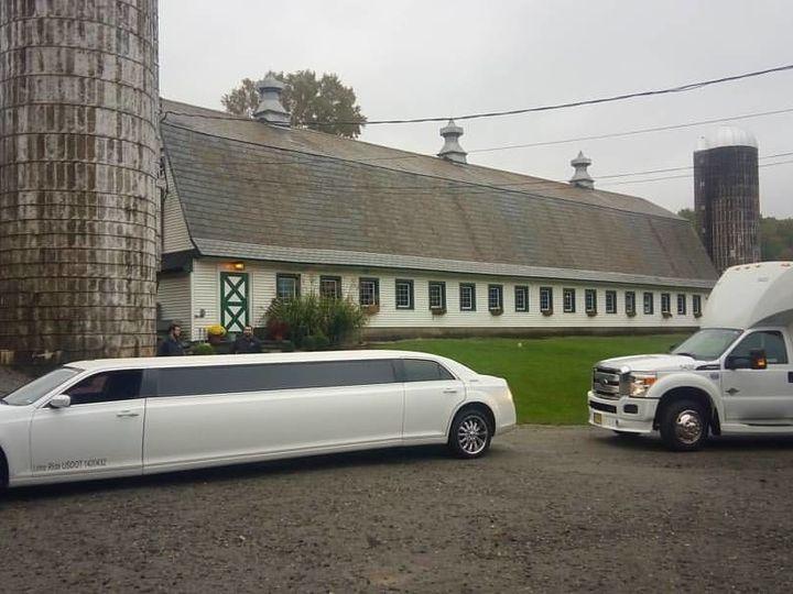 Tmx 1536410796 Bbada8df95995631 1536410795 A005c380b73c1864 1536410789981 14 14556591 10982592 Clifton, New Jersey wedding transportation