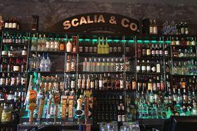 Scalia & Co