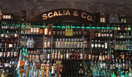 Scalia & Co 1