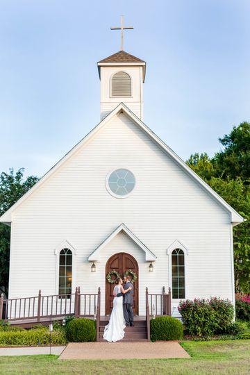 d83a9c63efd4ef69 1534224199 3b5e4a1065afeab0 1534224181335 4 Edwards Wedding Pr
