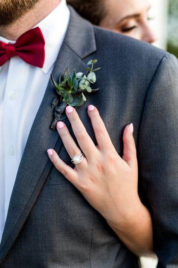 ef5b75da14fdc953 1534224200 fe16779acdbfc5c4 1534224181338 9 Edwards Wedding Pr