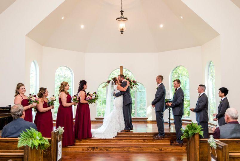 a84425dacd0c6aba 1534224200 ff948203ad00c460 1534224181336 6 Edwards Wedding Pr