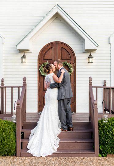 76afc6f8fa558480 1534224200 5716c7168a77c6a3 1534224181336 5 Edwards Wedding Pr