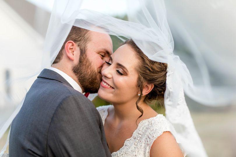8d696018d3abc70e 1534224201 53951a75298732be 1534224181338 11 Edwards Wedding P
