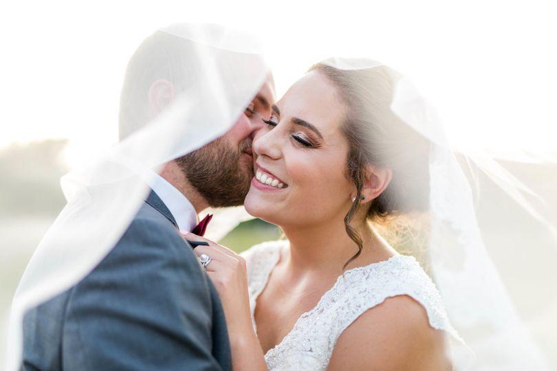 373c2436298878b0 1534224206 a692f134f1231c4d 1534224181339 13 Edwards Wedding P