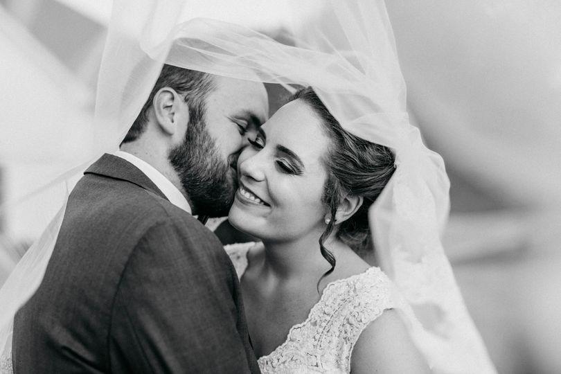 f5e3474e8777410c 1534224206 a95345f13b6a2ccb 1534224181339 12 Edwards Wedding P