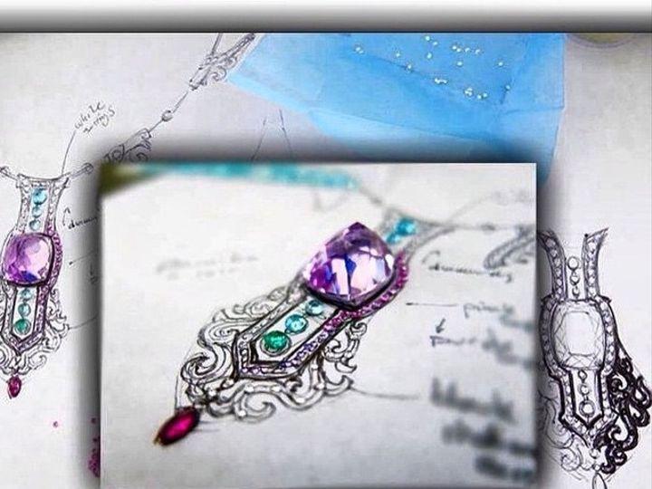 Tmx 1440008528967 Kunzite Sketch Austin wedding jewelry