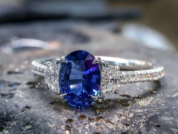 Tmx 1440008549580 Omi Saph Austin wedding jewelry
