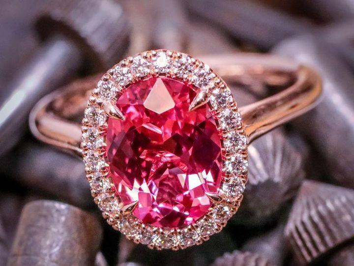 Tmx 1440008558032 Omi Spinel Austin wedding jewelry