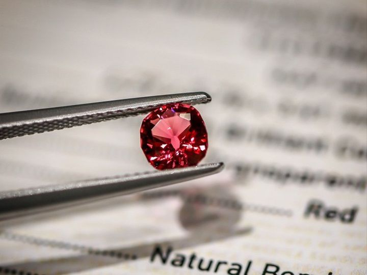 Tmx 1440008584276 Red Beryl Austin wedding jewelry