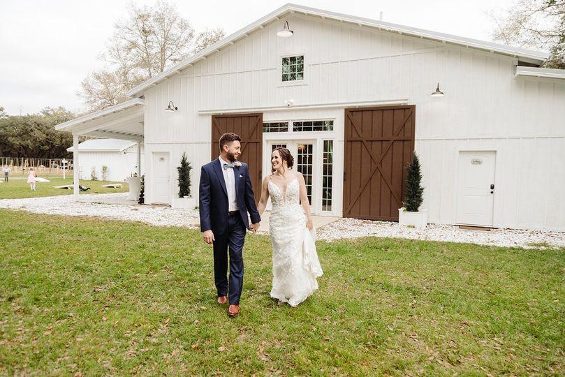 clara zach orlando wedding photographer natura collective 069 websize 1 51 1884897 158438470072814