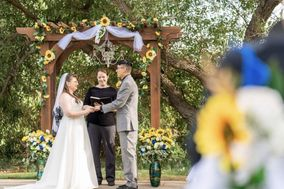 Say I Do NorCal