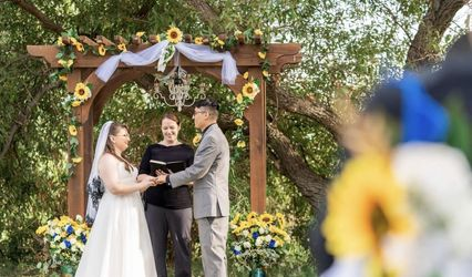 Say I Do NorCal 1