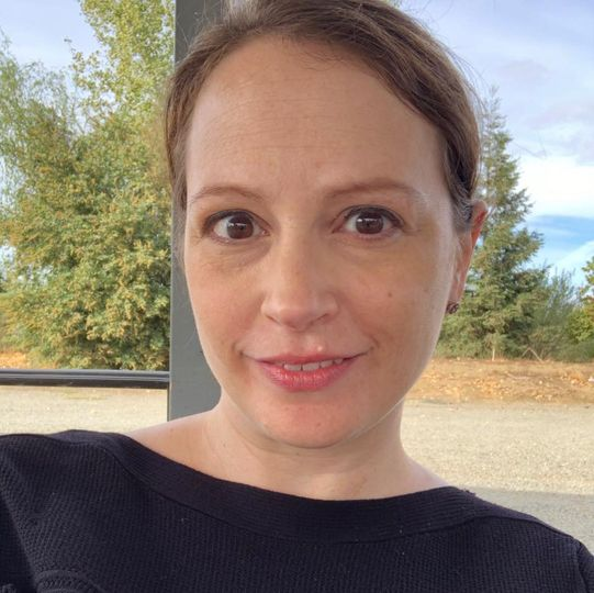 Lisa Altmiller