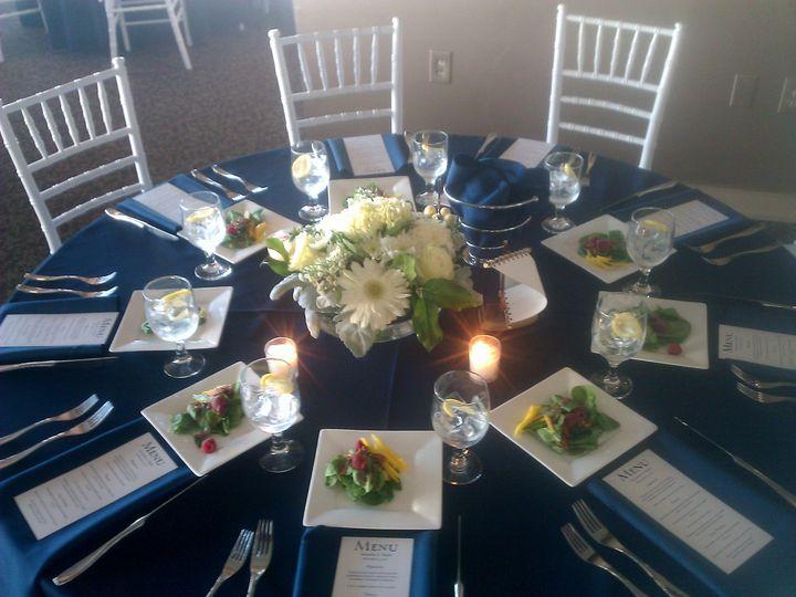 Tmx 1366122495719 Imag1561 2 Williamsburg wedding rental