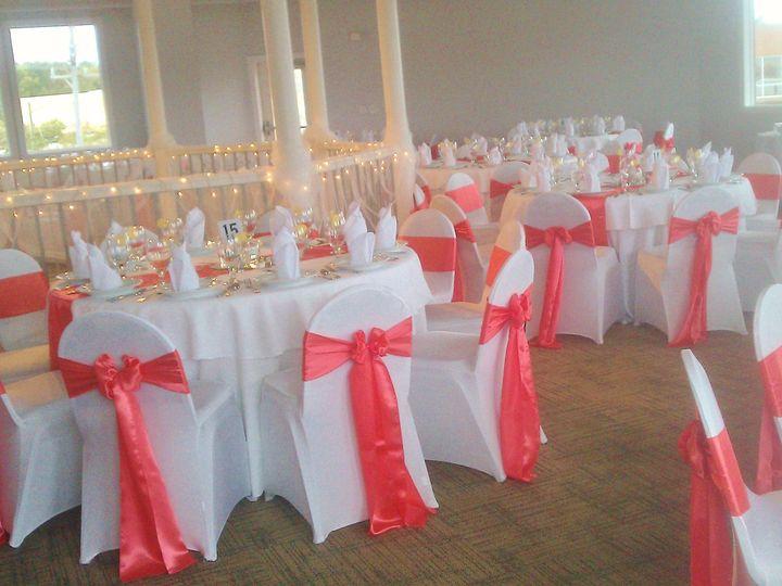 Tmx 1366122511721 Imag1594 2 Williamsburg wedding rental