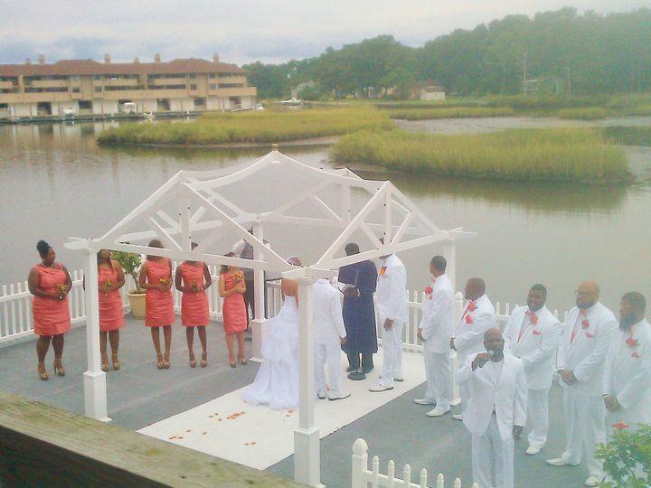 Tmx 1366122541751 Imag1606 2 Williamsburg wedding rental