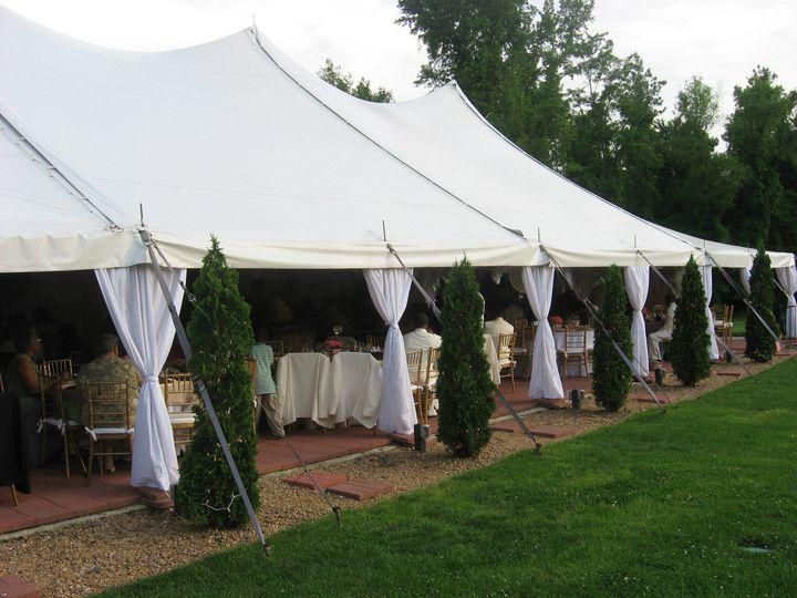 Tmx 1366123027724 Img4662 Williamsburg wedding rental