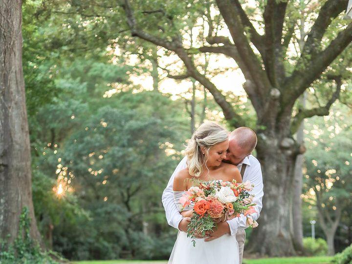 Tmx Bo4a4813 51 1925897 160442273635701 Virginia Beach, VA wedding venue