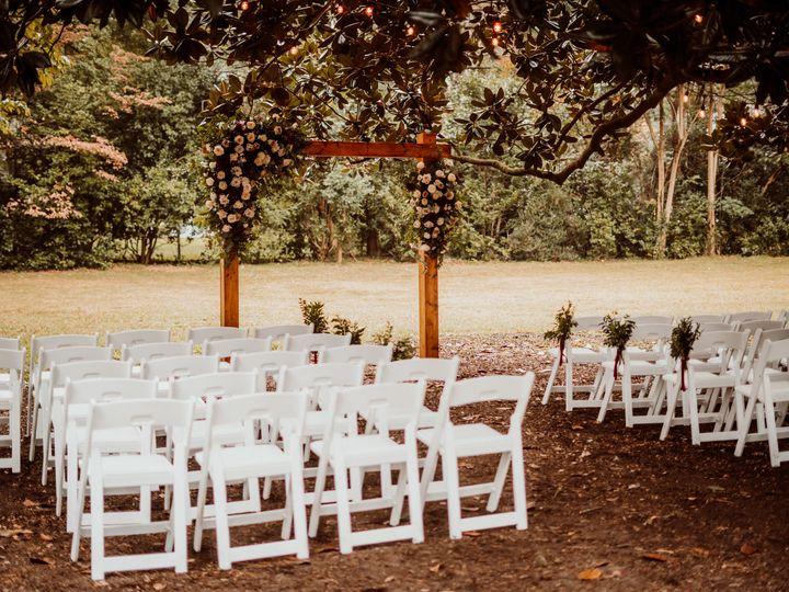 Tmx Dsc08776 51 1925897 160683669654305 Virginia Beach, VA wedding venue