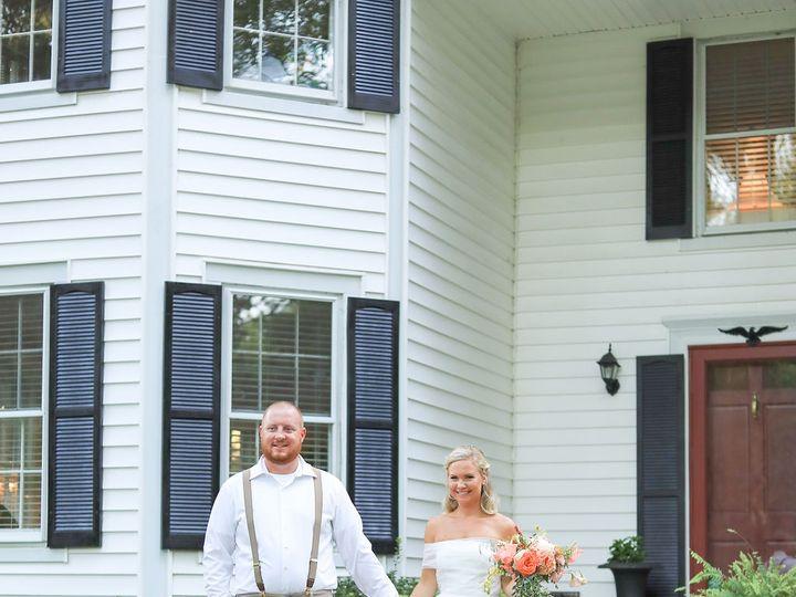 Tmx Styledshoot2020 042 51 1925897 160442273629994 Virginia Beach, VA wedding venue