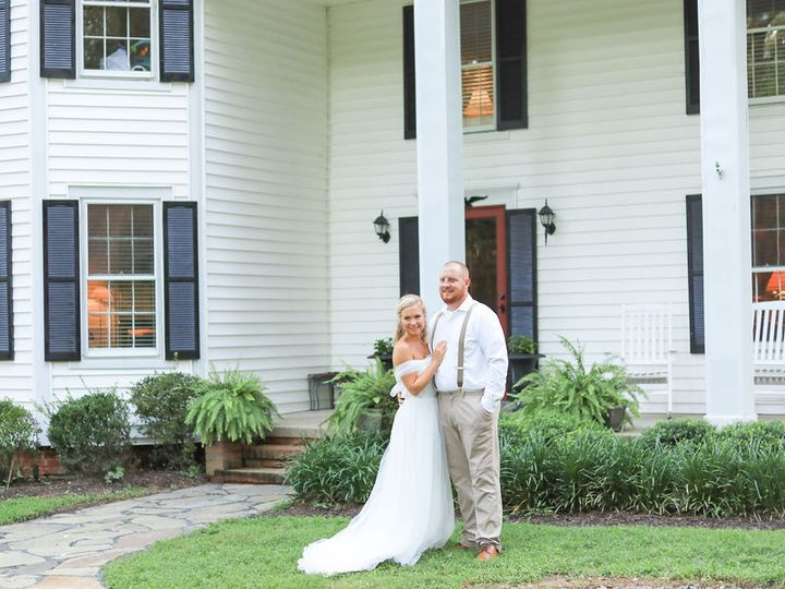 Tmx Styledshoot2020 051 51 1925897 160442273611511 Virginia Beach, VA wedding venue
