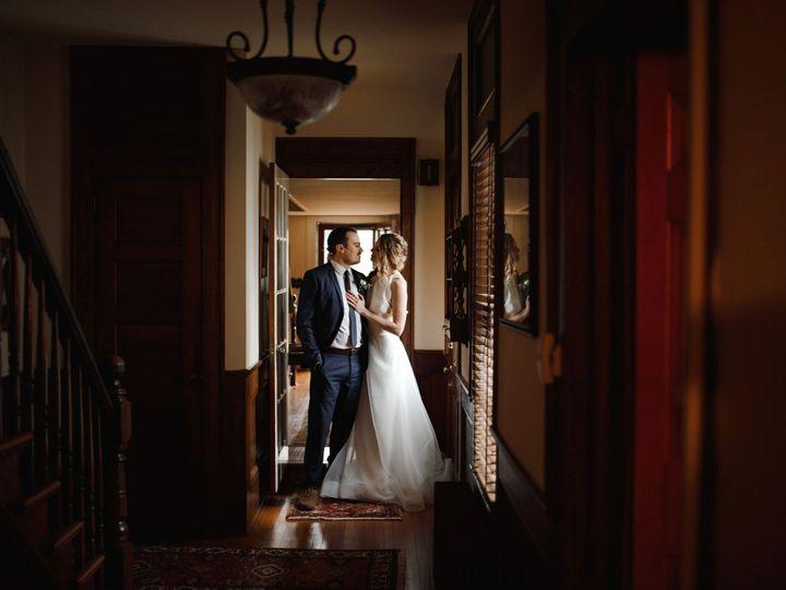 Tmx Vagatheringco651 51 1925897 160442282515814 Virginia Beach, VA wedding venue