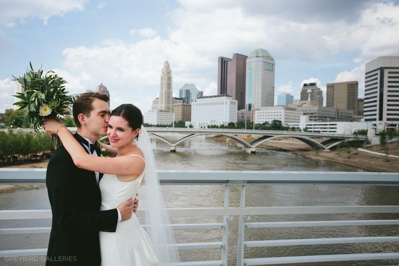 columbusohiodowntownweddingphotography9