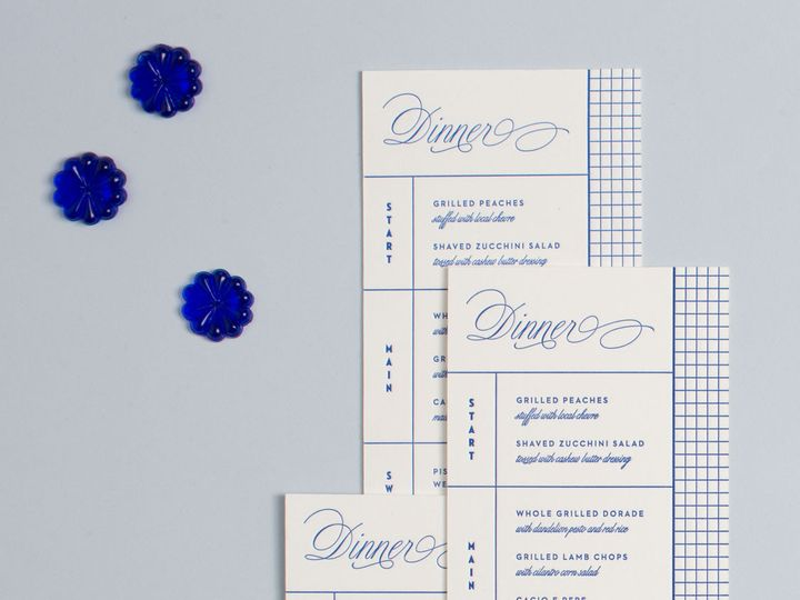 Tmx 1439321394531 My Darlin Classic Collection Nyc Brooklyn Classic  Brooklyn wedding invitation