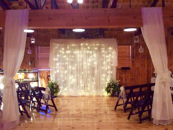 Tmx 1486240832035 Image Blairsville, GA wedding venue