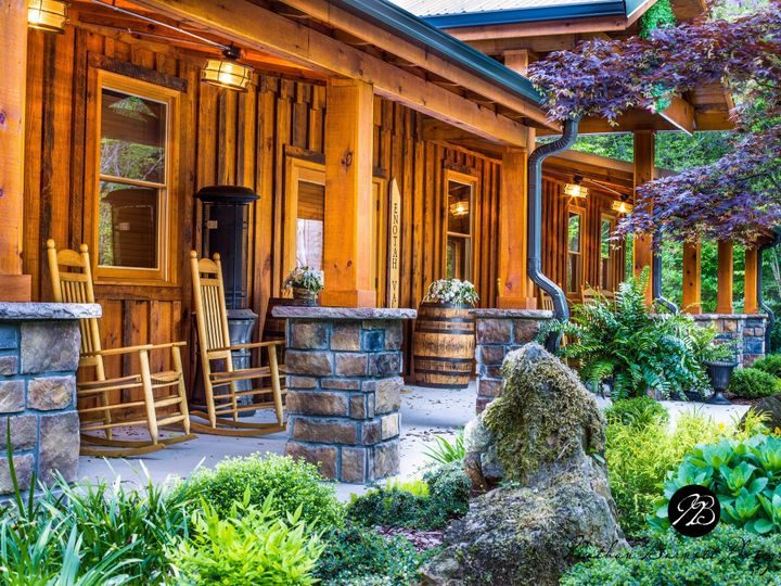 Tmx 1497980199347 Ev Lodge Blairsville, GA wedding venue