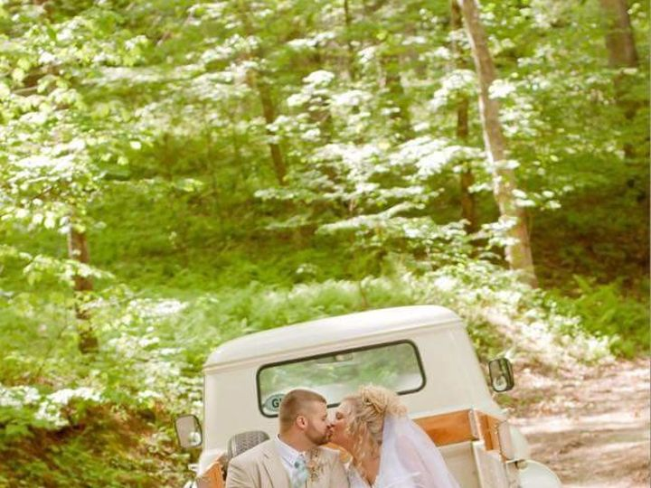 Tmx 1499476255635 Image Blairsville, GA wedding venue