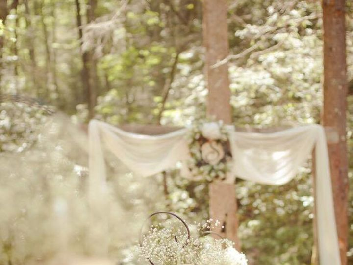 Tmx 1499476262729 Image Blairsville, GA wedding venue