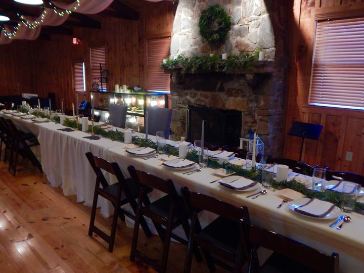 Tmx 1511567167865 Image Blairsville, GA wedding venue