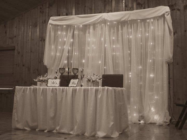 Tmx 1511567270803 Image Blairsville, GA wedding venue