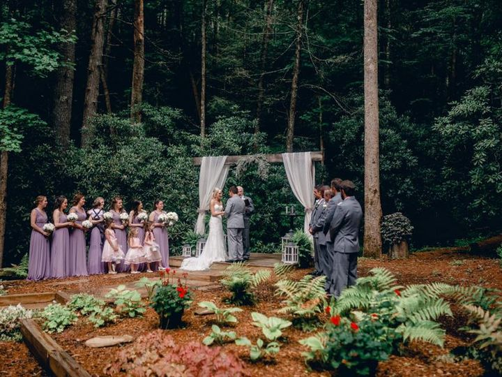 Tmx Image 51 955897 V11 Blairsville, GA wedding venue
