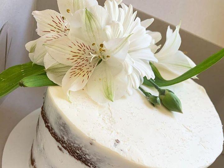 Tmx 1 51 1065897 158826720615777 Spring Valley, CA wedding cake