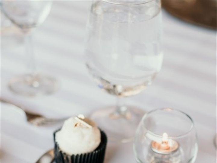 Tmx Img 2976 51 1065897 159289235326558 Spring Valley, CA wedding cake