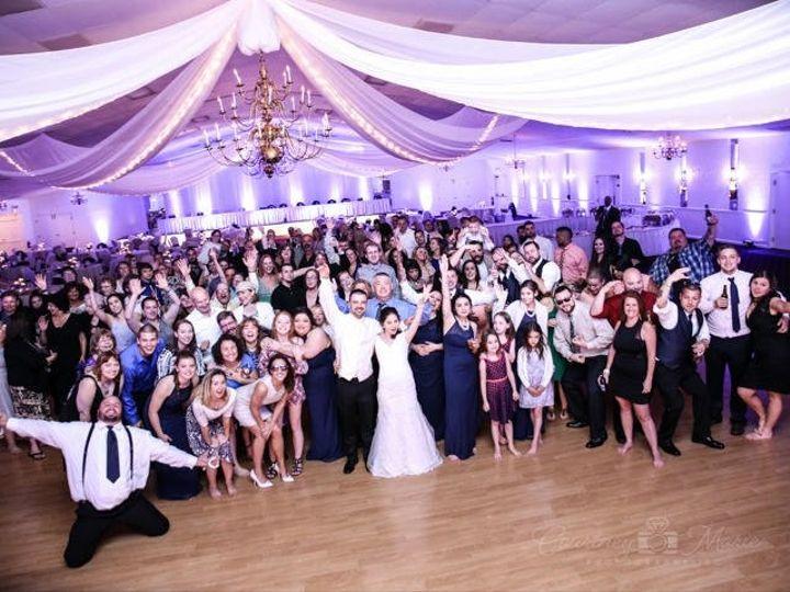 Tmx 1497388253080 Wedding Photo 1 Tacoma, WA wedding dj