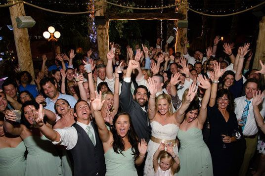 Tmx 1497388286918 Wedding Photo 6 Tacoma, WA wedding dj