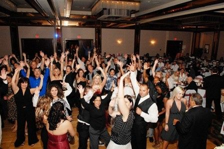 Tmx 1497388293418 Wedding Photo 7 Tacoma, WA wedding dj