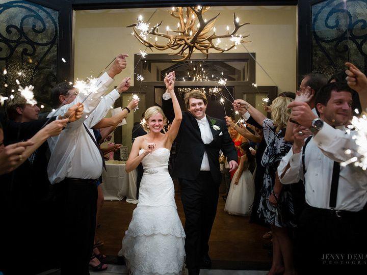 Tmx 1500581661487 47b15de708564f994cc3bc5d42eebfb65a7b87.jpgsrz98065 Tacoma, WA wedding dj