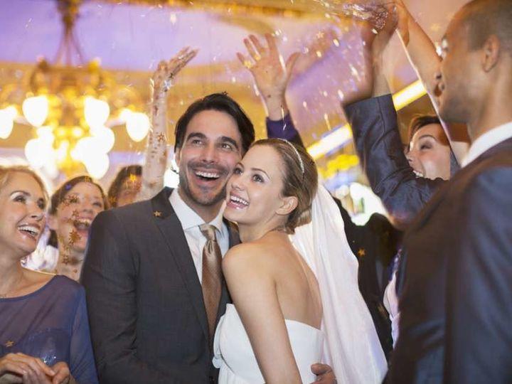 Tmx 1500581678010 920x920 Tacoma, WA wedding dj