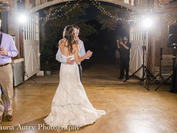 Tmx 1500581722647 Dsc7745 Tacoma, WA wedding dj