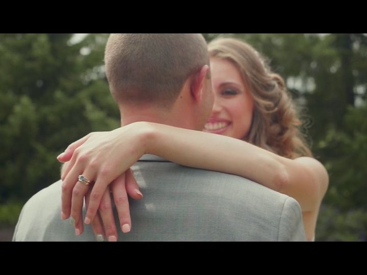 Tmx Img 3981 51 1885897 1569869170 Walnutport, PA wedding videography