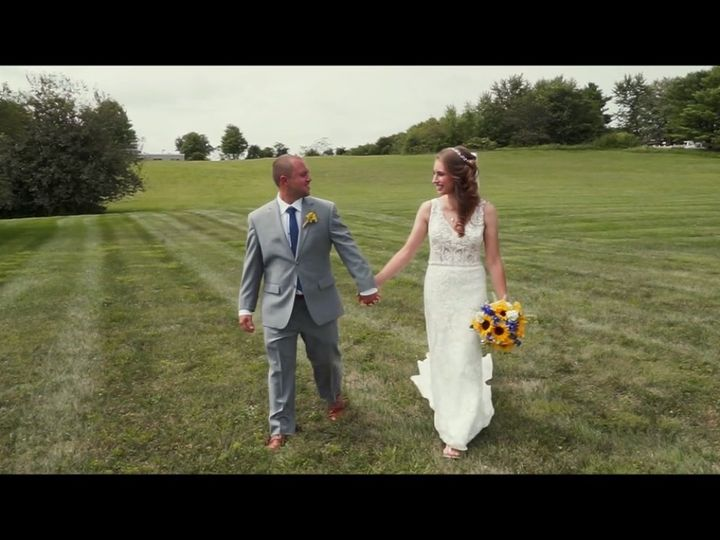 Tmx Img 3983 51 1885897 1569869173 Walnutport, PA wedding videography