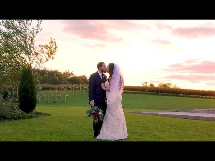 Tmx Img 3989 51 1885897 1569869196 Walnutport, PA wedding videography